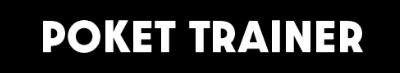 POKET TRAINER