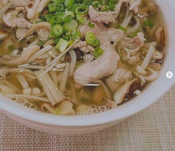 コンビニダイエット食@福岡パーソナルジム