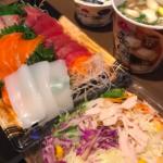 ダイエット・ボディメイク食事例(2020.10.31)