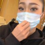 【福岡南区パーソナルジム 】完全個室で除菌対策もバッチリです