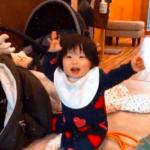 子連れでの産後ダイエットはパーソナルジム@福岡