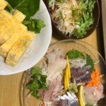 九州は魚がおいしいのでダイエットボディメイクに向いてる?