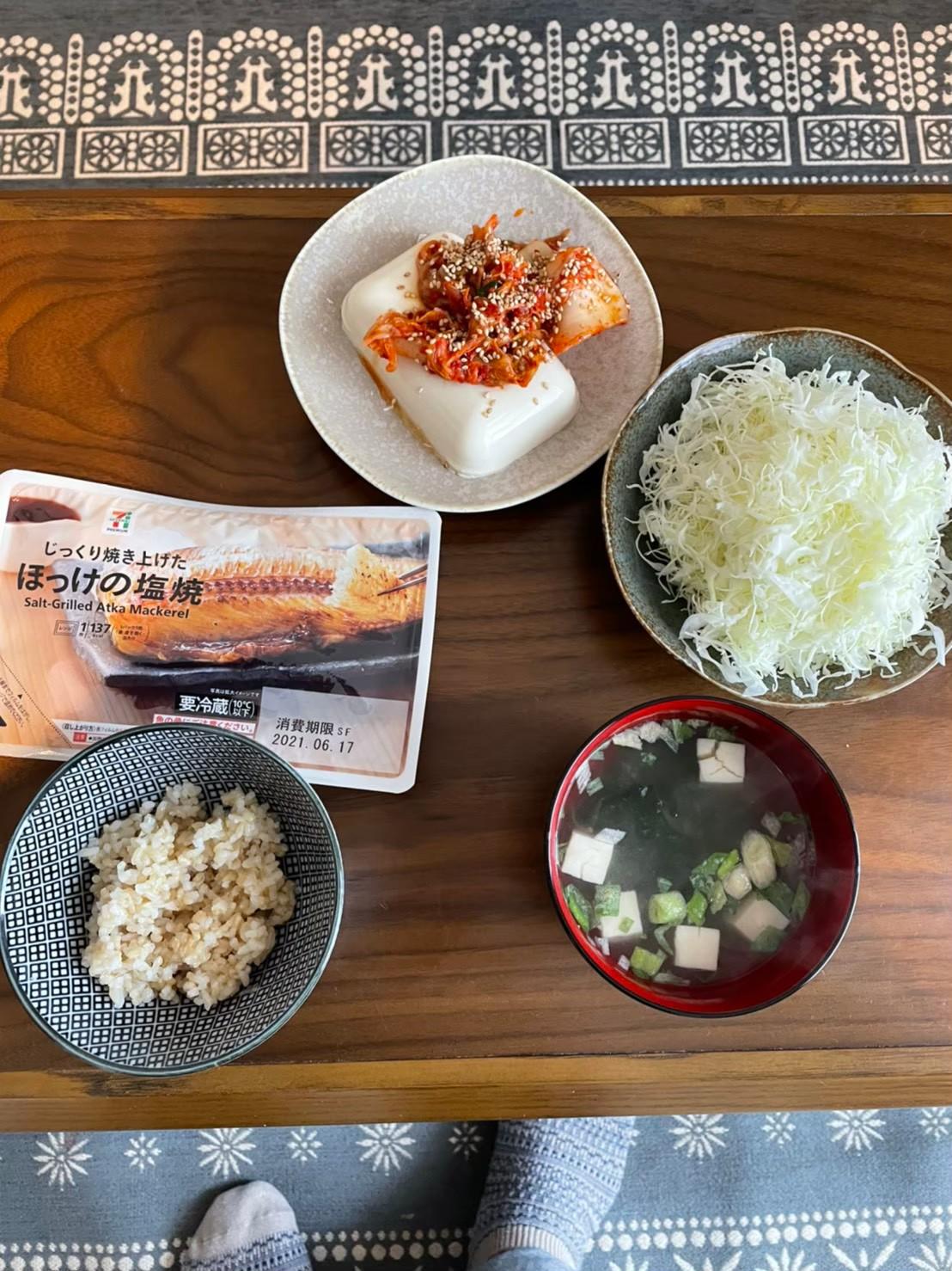 手間かけずに継続しやすい料理メニューは、ダイエットの食事において大切